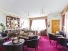 Shelbourne Seafront Hotel Llandudno Lounge Area
